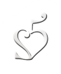 logo_carrantuohill_heart