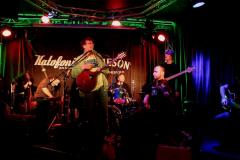 02-12-2015-katofonia-gosc-bob-bales