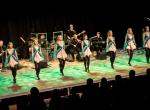 03.1.2015 Filharmonia Gdanska-Touch-of-Ireland