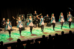 03.1.2015 Filharmonia Gdanska-Touch-of-Ireland