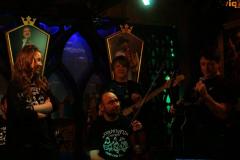 05-12-2015-szczawnica-jaworki-muzyczna-owczarni-i-zlot-carrantufunow