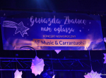 06-01-2017-koncert-noworoczny-zory