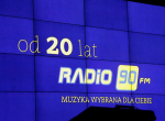 10.10.2014-RCK-Rybnik 20lecie radia 90