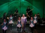 10.11.2014--Teatr im.C.K.Norwida -Jelenia Gora