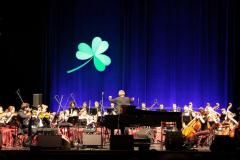 12-03-2016-rybnik-zielony-koncert