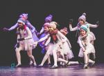 15-11-2015-rybnik-dance-away