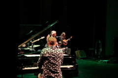 16-10-2015-teatr-ziemi-rybnickiej-z-napiorkowskim