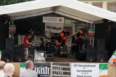 18-07-2015-weesenstein-niemcy