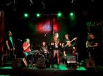 18-09-2015-katowice-old-timers-garage