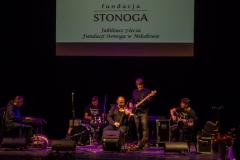 stonoga-4198