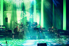 21.3.2014 - Zielona Wyspa Slask