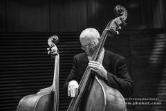 koncert_2015-1