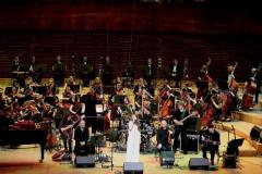 koncert_2015-22