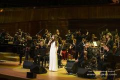 koncert_2015-7