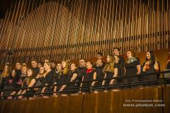 koncert_2015