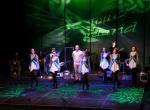 22.11.2014-Bytom-Opera-Slaska