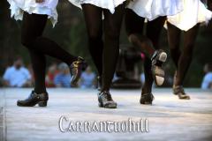 carrantuohill_008