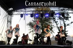 carrantuohill_024