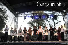 carrantuohill_026
