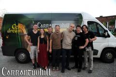 carrantuohill_028