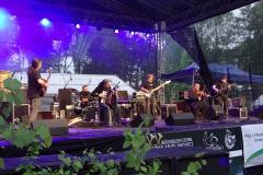 24-05-2015-koszecin