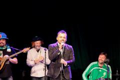 26-10-2015-20-ryjek-z-kabaretem-mlodych-panow