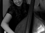 27-11-2015-jelenia-gora-filharmonia-dolnoslaska
