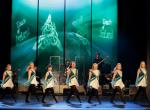28.10.2014-Teatr Muzyczny Gliwice-Touch of Ireland
