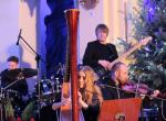 31-01-2015-rydultowy-zielona-koleda