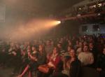 8.11.2013 -Katowice