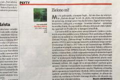 Recenzja-Zielonej-Drogi-w-Gościu-Niedzielnym-32019
