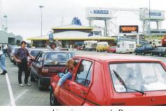 Irlandia 1994