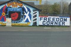 Irlandia 2004