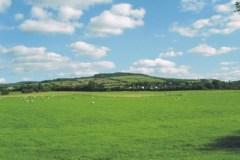 irlandia9
