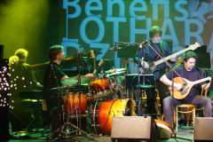 luty-benefis-lothara-dziwokiego 2012