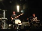 pazdziernik-old-times-garage-2012