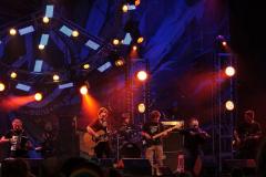 woodstock-20120093