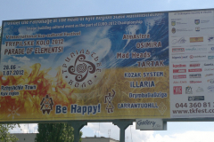ukraina-euro-2012