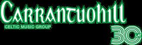 carrantuohill